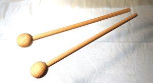 Палочки для ксилофона